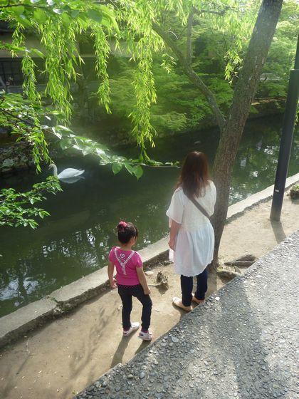 2011 5 1 岡山 013 re