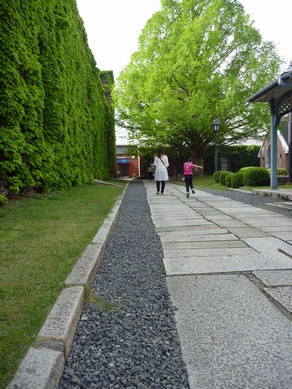 2011 5 1 岡山 032 re