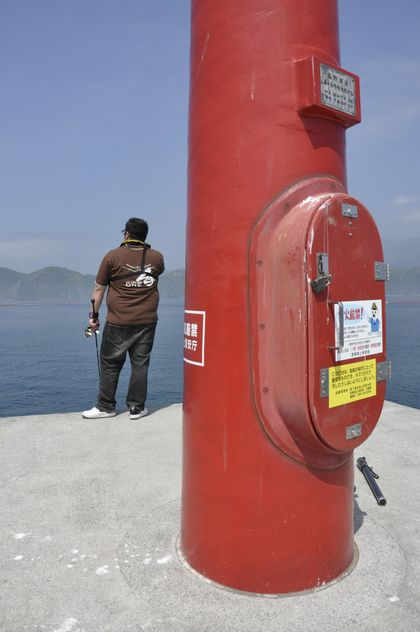 2011 5 9 島野浦 017 re
