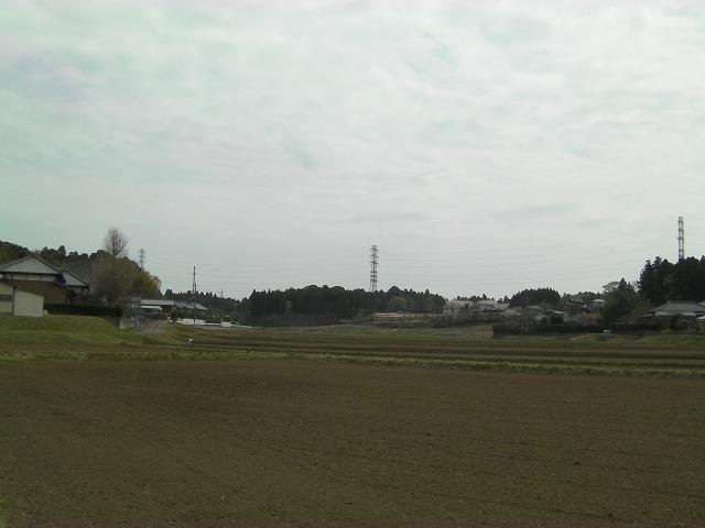 s-16-11年0410