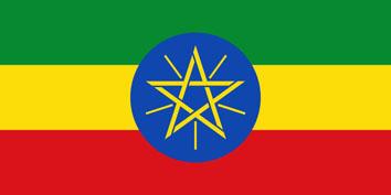 800px-Flag_of_Ethiopia.jpg