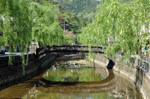 yanagi_036-500x331.jpg