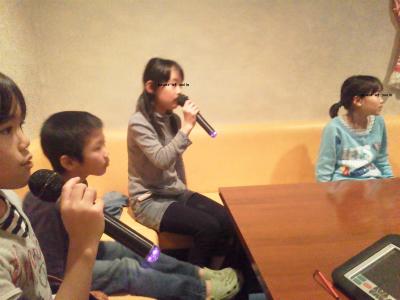 20111119_2.jpg
