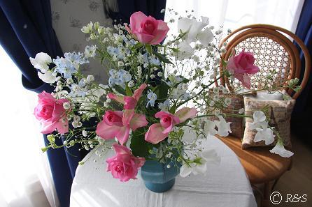 正月の花7IMG_4354