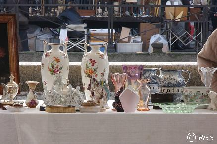 花瓶1IMG_0669