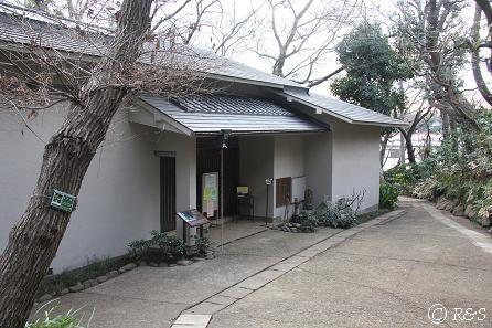 実篤公園9IMG_5396