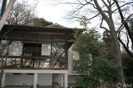 実篤公園21IMG_5073
