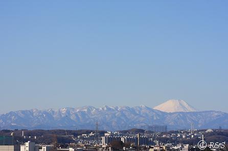 富士山4IMG_5693