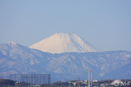 富士山2IMG_5702