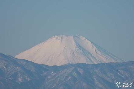 富士山5IMG_5683
