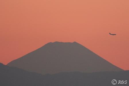 富士山12IMG_5725
