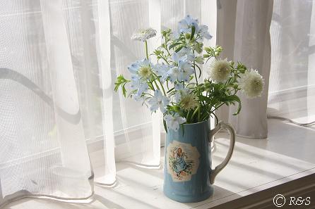 花瓶の花2IMG_7524