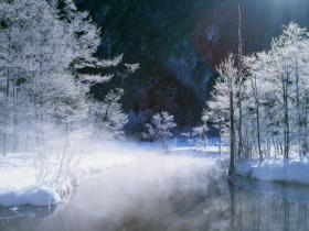 冬景色_convert_20120201135048