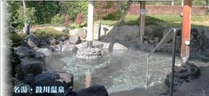 温泉_convert_20120208215358