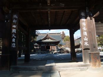 恵林寺2_convert_20120210173220
