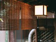 温泉湯和室_convert_20120215131907