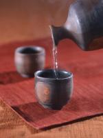 酒_convert_20120217095651