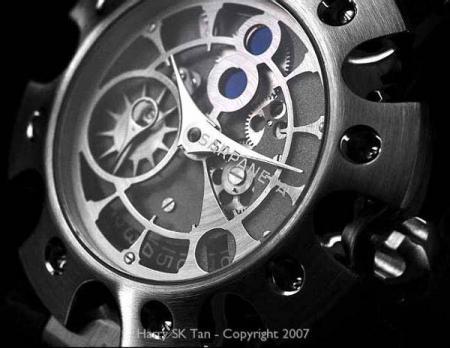 ロレックス Rolex Watch 04