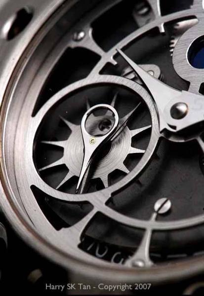 ロレックス Rolex Watch 05