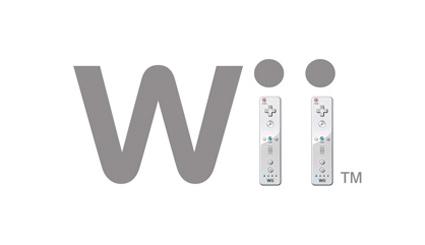 ウィーのロゴ