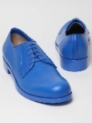 jil-sander-memphis-717-derby-men-shoe-spring-summer-2011-blue-sale_20120322093758.jpg