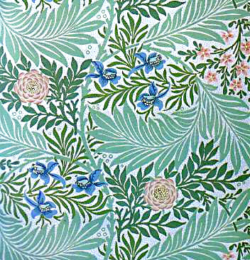williammorris-larkspur.jpg