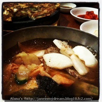Korean foods2
