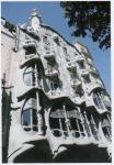 バルセロナ6