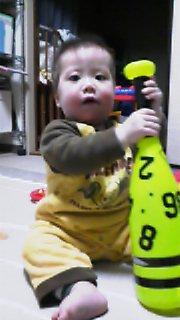 photo an1