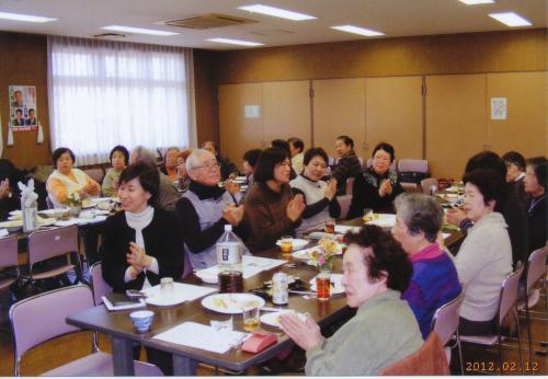 2012竹丘新春のつどい2_convert_20120215115247