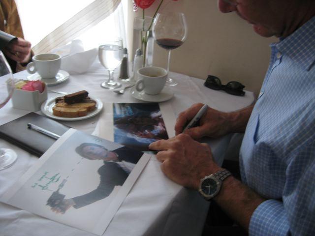 johnnY DEPP SUPERBAD 2008 来日  パリ オスカー アカデミー賞 フランス ロンドン タート 試写会 プレミア ヒルズ スウィーニートッド SWEENEY TODD めがね FLASH POINT フラッシュポイント ブレイブ