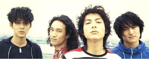 kashiwabaras_20110616162723.jpg