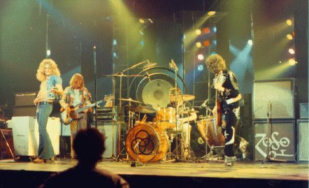 Led Zeppelin001