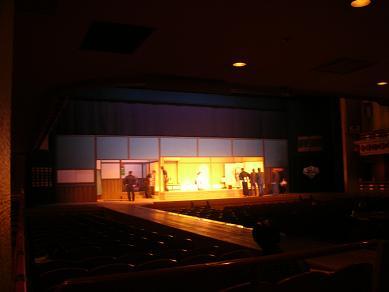 1111舞台稽古1