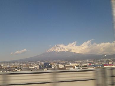 120131富士山