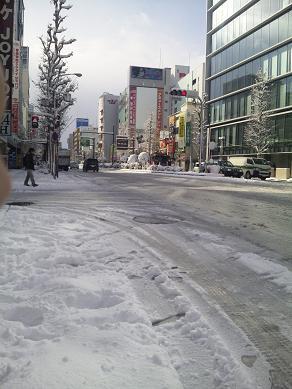 120202雪