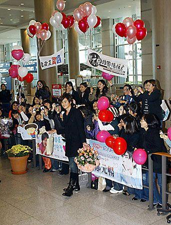 20071117JosephKorea02.jpg