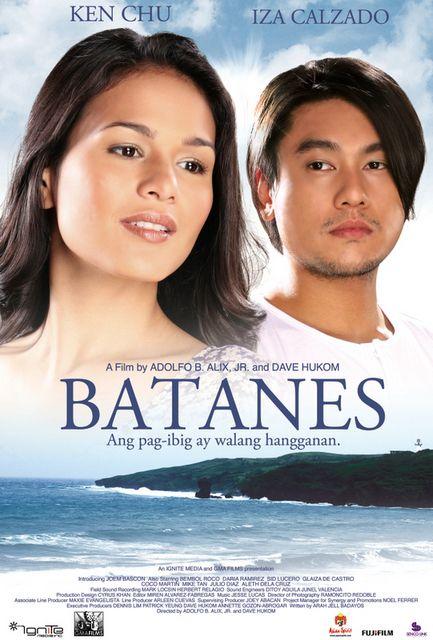 BatanesPoster.jpg