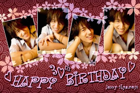 HappyBirthday02.jpg