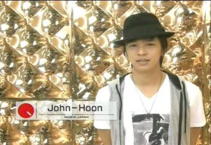 JohnHoonMJ01.jpg
