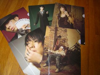 VannessConcert2007_clearfile.jpg