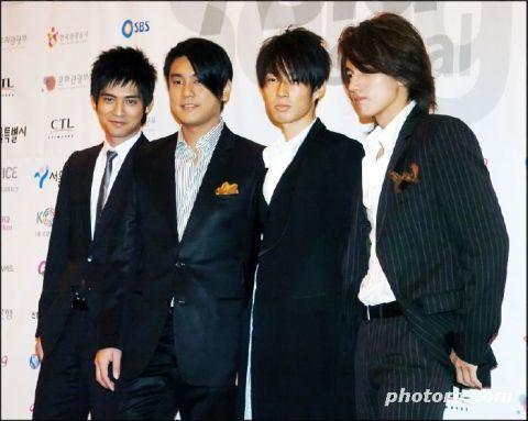 WishToSeeYouTaiwanAtKorea09_06.jpg
