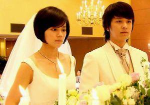 yuhi_wedding.jpg