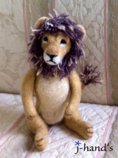 Lion_convert_20110523142350.jpg