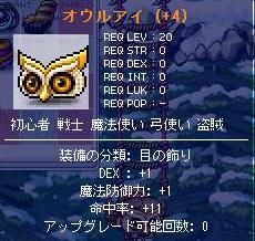 Maple0135.jpg