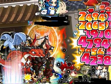 Maple0159.jpg