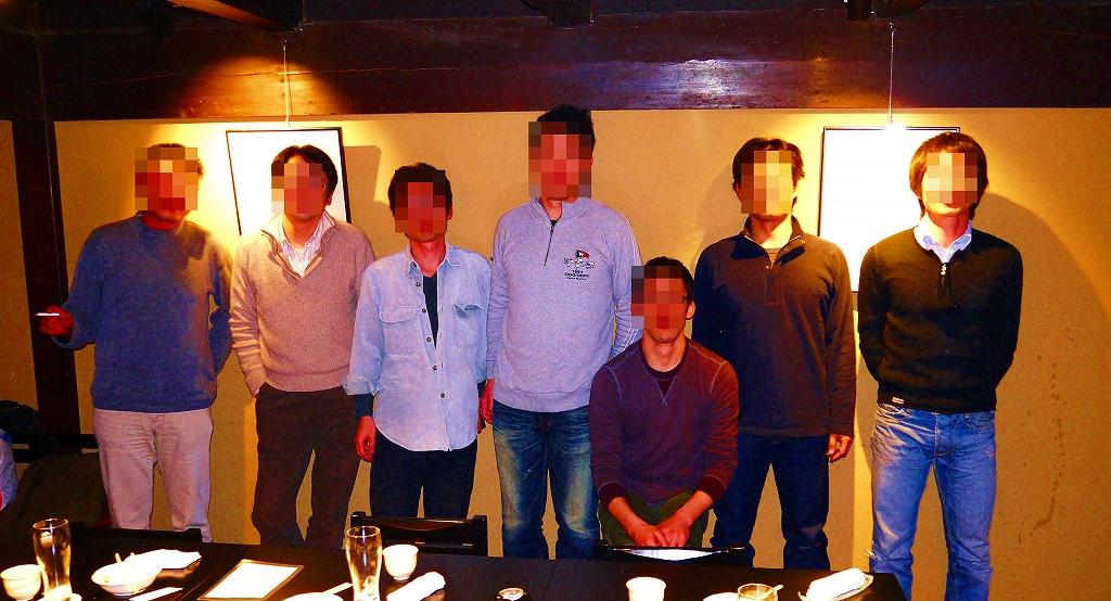 20120301_同期送別会_1