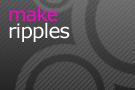 make_ripples.jpg
