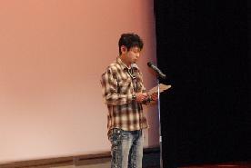 2011.12.1 顔合わせ会 024