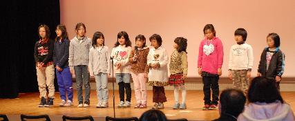2011.12.1 顔合わせ会 031